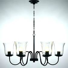 replacement glass shades for chandelier replacement shades for light fixtures replacement shades for light fixtures glass