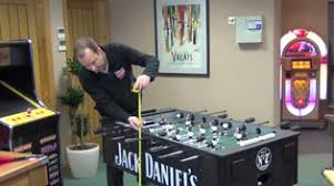 table football. watch our football table buyer\u0027s guide
