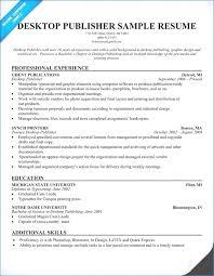 Example Nursing Resume Igniteresumes Com