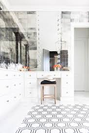 White Floor Tile Kitchen Hexagon Mosaic Floor Tile Free Shipping On Select Items Order Now