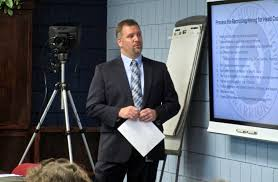 whs athletic director addresses boe but frustrated parents aren t whs athletic director addresses boe but frustrated parents aren t impressed good morning wilton