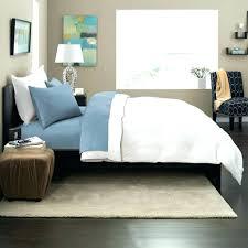 duvet covers 33 splendid design ll bean duvet cover bedspreads chenie queen comforter covers twin reviews