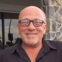 Jeffery Hood - Lab Assistant/Phlebotomist - Florida Hospital | LinkedIn