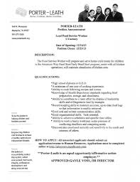 6 Warehouse Worker Cover Letter Job Apply Form For Resume Photo