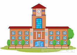 school building clipart. Fine School Buildings Clipart School Search Results For Leg Royalty Free Download On School Building Clipart L