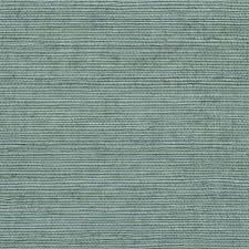 Chesapeake Wisteria Blue Grasscloth ...