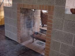 frameless glass fireplace doors. Frameless Glass Fireplace Doors R