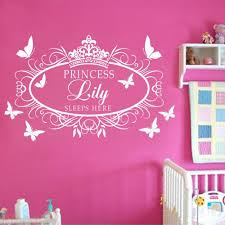 articles with princess crown wall art tag crown wall art photo inside 2017 3d on 3d princess crown wall art decor with showing gallery of 3d princess crown wall art decor view 15 of 20