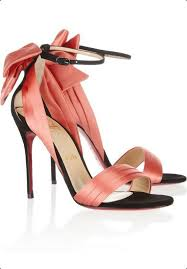 coral wedding shoes. Coral wedding shoes Keywords weddings jevelweddingplanning