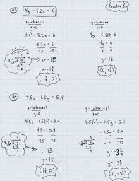 multiplying and dividing rational expressions worksheet practice b them and try to solve