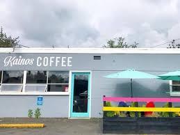 Founder duane sorenson opened the first stumptown here in 1999. 15 Best Coffee Shops In Portland Oregon