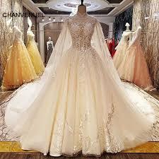 unique wedding dress dresscab wedding dress ideas