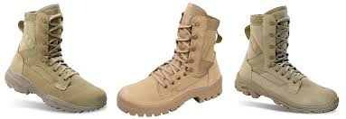Garmont T8 Size Chart The Ultimate Garmont T8 Buying Guide Authorized Boots