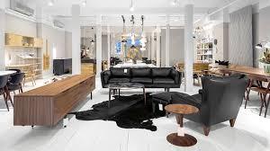 10 best furniture shops in melbourne the trend spotter
