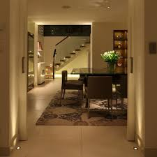 up lighting ideas. Floor Uplighting Lovely Up Lighting Ideas