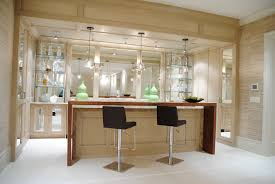 Bar Kitchen Premier New Construction 421 Blackland Road Is Complete