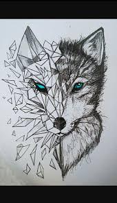 Pin Von Ameen Dhirah Auf Drawing Pinterest Bleistiftzeichnungen
