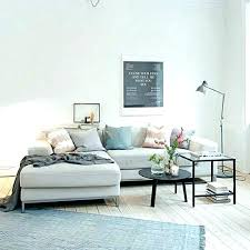 gray couch decor gray sofa decor grey sofa decor grey couch living room in within rug