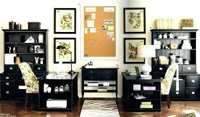 decorating work office. Teacher Desk Decor Work Office Ideas Decorating For Cute Decorations Decorating Work Office R