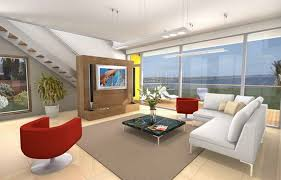ideal living furniture. awesome 22 nice living room furniture on ideal l
