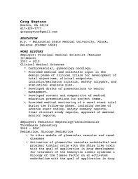 Lpn Sample Resume 20 Lvn Resumes Cv Cover Letter Templates 3
