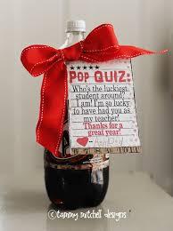 web teacher pop quiz appreciation 762x1024