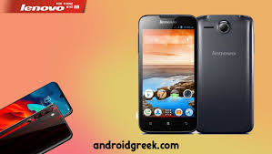 Download and Install Lenovo S890 Stock ...