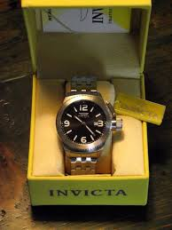 men s watch boxes gift ideas for men your best gift idea mens watch box