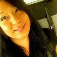 "50+ ""Alex Soliz"" profiles | LinkedIn"