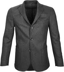 Mens Jackets Online At Suitable