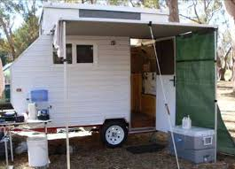 Small Picture 95 best Homemade Trailers images on Pinterest Travel trailers