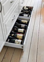 30 shocking wine storage ideas