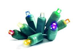 gki bethlehem lighting luminara. $8.99-$19.99 gki bethlehem lighting wide angle led battery operated lights, red - note gki luminara