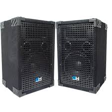 speakers 8 inch. see 8 more pictures speakers inch