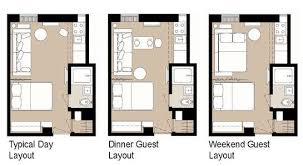Apartment furniture layout ideas Dining Room Small Studio Apartment Layout Ideas Home Decor Singapore Smart Studio Apartment Layouts Sheds Rooms Outdoor Studio