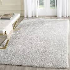 Small Picture TexturesB01 Braided Rug Contemporary rugs Grey rugs and Gray