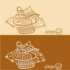 Bakery 5180 Free Eps Download 4 Vector