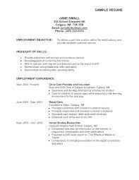 Sample Resume Of A Caregiver Administrativelawjudge Info