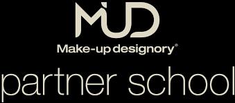 mud make up beauty essentials
