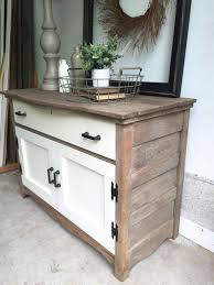 rustic dining room sideboard. Custom Foot Buffet Projects Rustic Ana Farmhouse Sideboard Diy White Dining Room