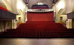 Hybernia Theatre Seating Chart Hybernia Theatre Divadlo Hybernia Prague Eu