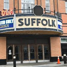 Suffolk Theatre Riverhead Ny Seating Chart Suffolk Theater Riverhead 2019 All You Need To Know