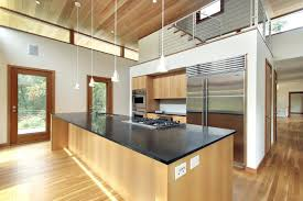 kitchen and bathroom showrooms nyc. new york city kitchen and bath showrooms reviews bathroom nyc t