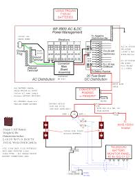 jayco wiring diagram camper wiring schematic \u2022 wiring diagrams j rv battery ground wire? at Rv Battery Wiring Color