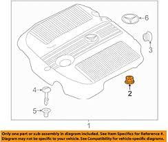 Mercedes Benz Engine Diagram Mercedes M113 Engine Diagram