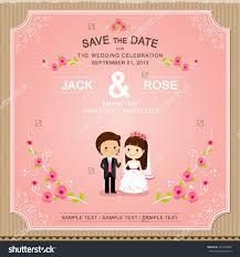 Wedding Planning Templates Free Download View Wedding Invite Templates Free Word For Her Wedding Wedding