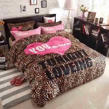 Unique Leopard Print Single Duvet Cover 93 On Bohemian Duvet ... & Inspirational Leopard Print Single Duvet Cover 64 With Additional Soft Duvet  Covers With Leopard Print Single Adamdwight.com