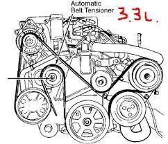 dodge grand caravan engine diagram dodge 5 9 liter dodge engine diagram 5 image about wiring diagram