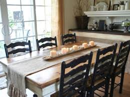 Fancy Design Kitchen Table Decorating Ideas Simple Centerpieces Effective  For
