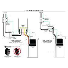 wiring diagram for 220 volt submersible pump bookingritzcarlton info sample image wiring diagram for 220 volt submersible pump 3 wire pump diagram wiring diagram data